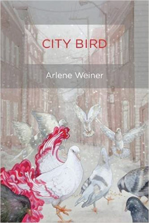 city-bird-book-review.jpg