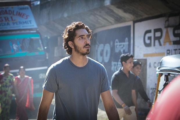lion-film-review.jpg