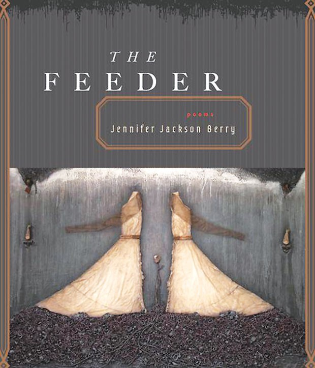 the-feeder-poetry-review.jpg