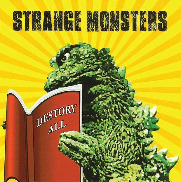 strange-monsters-local-beat.jpg