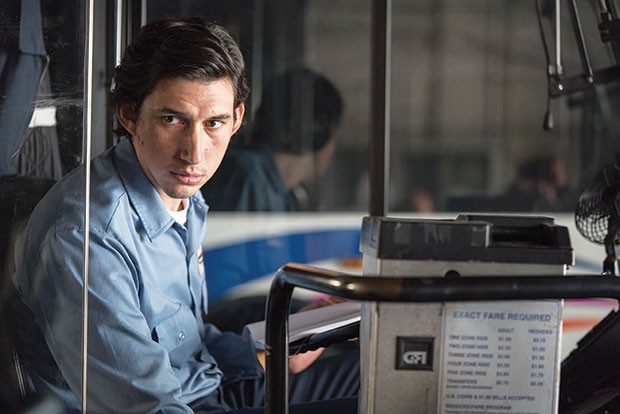 paterson-film-review.jpg