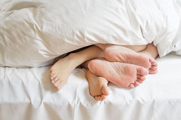 participate-in-sex-study.jpg