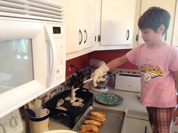 buttermilk-fried-chicken.jpg
