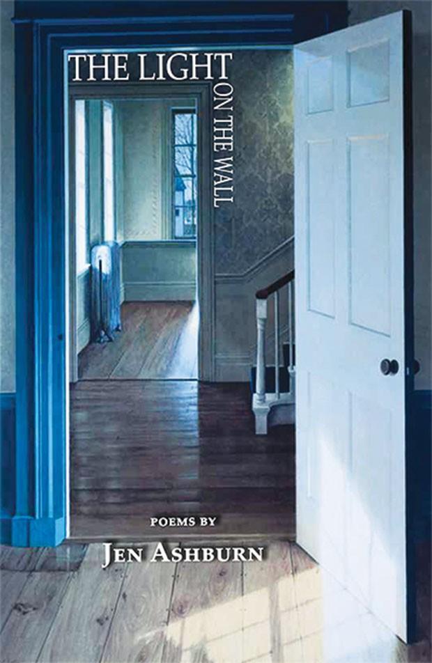 jen-ashburn-poetry-review.jpg