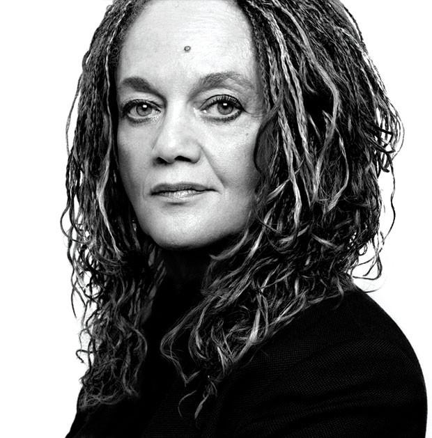 Kathleen Neal Cleaver