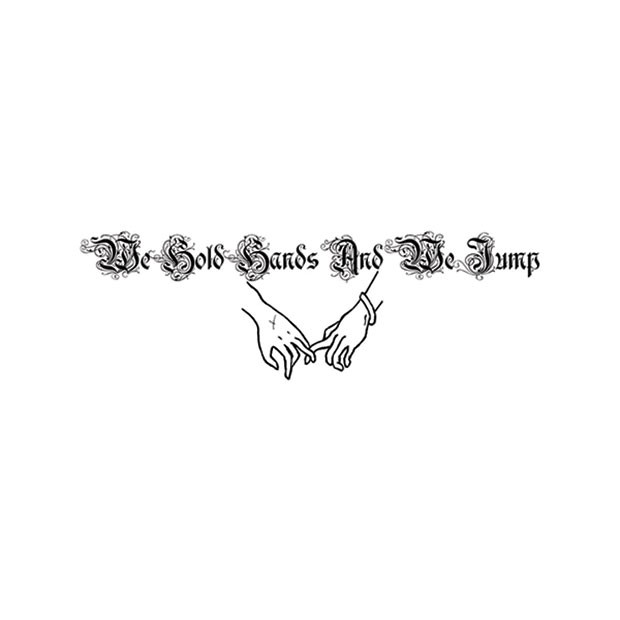 whhawj-album-review.jpg