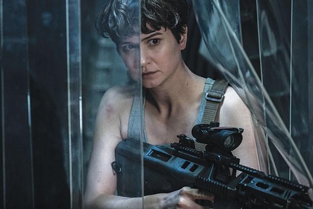 alien-covenant-film-review.jpg