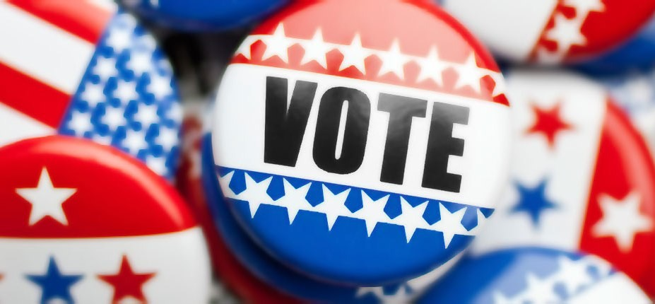 ALLEGHENY COUNTY ELECTION IMAGE