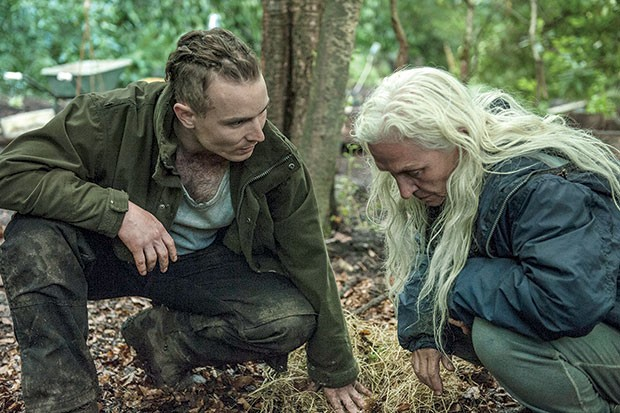 the-survivalist-film.jpg