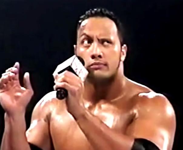 professional wrestling The million dollar man rahway, nj 6 way match rahway, nj 6 way match rahway, nj.