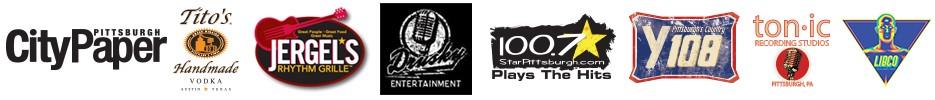 facethemusic-logostrip.jpg