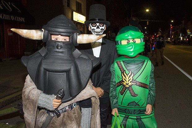 bloomfieldhalloweenparade9.jpg