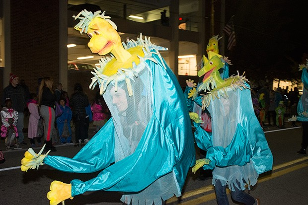 bloomfieldhalloweenparade20.jpg