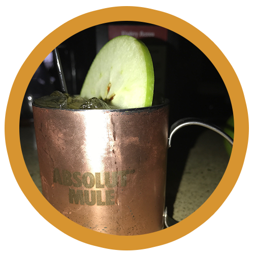 eighty-acres-cider-mule.png