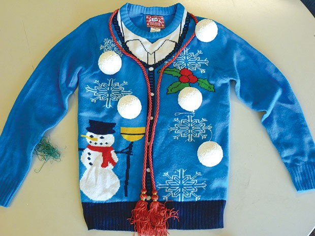 ugly-sweater-finished.jpg