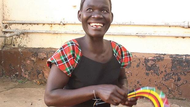 sl_uganda_50.jpg