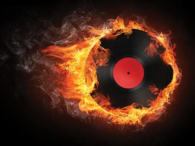 music1_firerecord_52.jpg