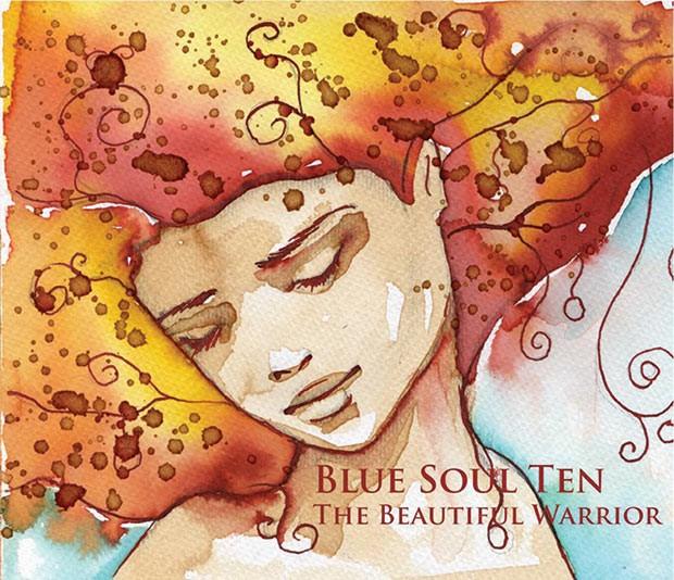 music3_bluesoulten_05.jpg