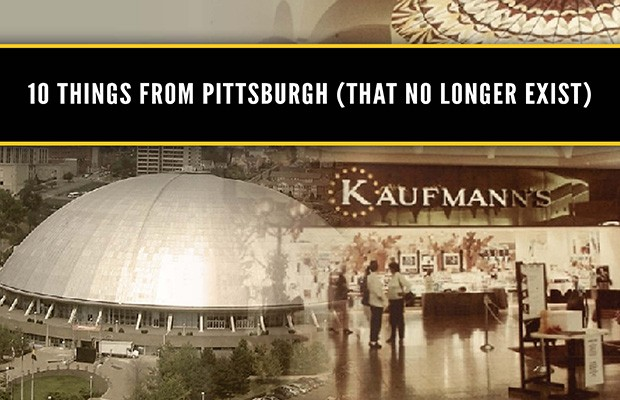 pittsburgh_no_longer_exist_header.jpg