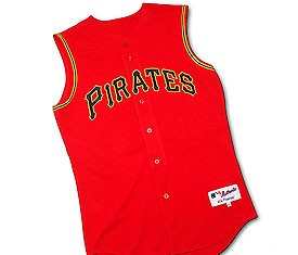 pirates-red-vests.jpg