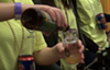 Pittsburgh Winter Beerfest 2016