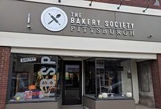 A visit to The Bakery Society Pittsburgh, the region's first bakery incubator