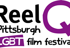 Preview: ReelQ film festival runs Oct. 11-14