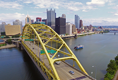 How Pittsburgh losing the Amazon HQ2 bid could affect the region's economy