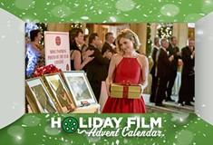 Holiday Movie Advent Day 2: <i>A Shoe Addict's Christmas</i>
