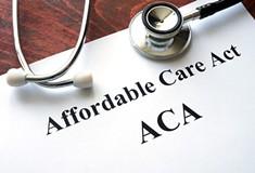 ACA open enrollment for health insurance rolls into final weeks