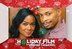 Holiday Movie Advent Day 5: <i>Jingle Belle</i>