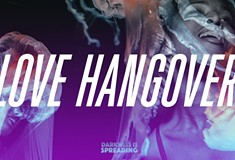 Pittsburgh Grooveline: Thu., Feb. 14-Wed. Feb. 20