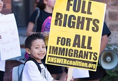Pittsburgh undocumented immigrant population among smallest of any large U.S. metro