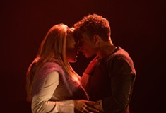 <i>Cruel Intentions The '90s Musical</i> left my anti-musical beliefs 'Torn'