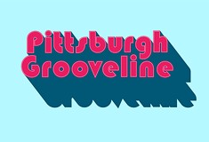 Pittsburgh Grooveline: May 9-May 15