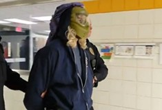 Westmoreland County school's drill with shooter dressed in Middle Eastern garb draws criticism