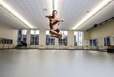 An international multidisciplinary dance program based in Pittsburgh