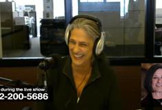 Lynn Cullen Live - 7/2/19