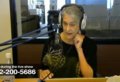 Lynn Cullen Live - 7/10/19