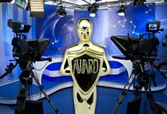 Local news stations among Mid-Atlantic Emmy nominees