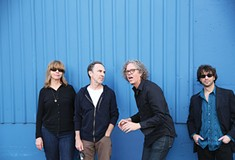 On the Record with Gary Louris of the Jayhawks