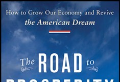 Sen. Pat Toomey wrote a book on benefits of free trade in 2009; now denounces Trans-Pacific Partnership trade deal