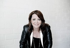 A conversation with Kathleen Madigan