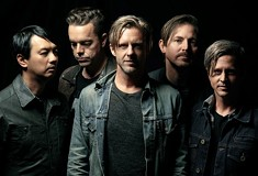 Switchfoot & Relient K
