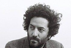 On his 10th record under the name Destroyer, Vancouver's Dan Bejar moves further away from straight-ahead rock