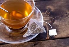 Nov. 11 is tea time for the inaugural Pittsburgh Tea Festival