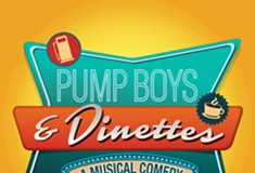 Pump Boys & Dinettes