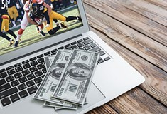 Pennsylvania is on the verge of regulating Daily Fantasy Sports
