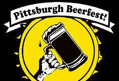 Pittsburgh Beerfest
