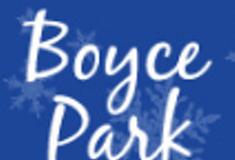Boyce Park - Ski, Snowboard or Tube passes